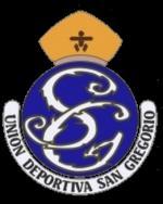 UD San Gregorio
