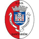 UD Santarem