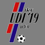 UDI '19 Uden