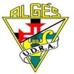 UDR Alges
