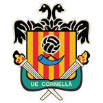 UE Cornella