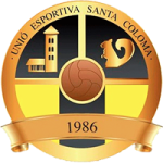 UE Santa Coloma