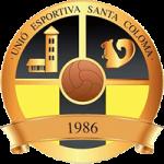 UE Santa Coloma B