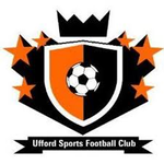 Ufford Sports