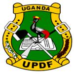 Ugandan Peoples Defence Force FC