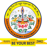 Ugyen Academy