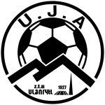 UJA Maccabi Paris