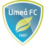 Umea FC Akademi