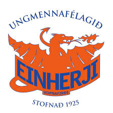 UMF Einherji
