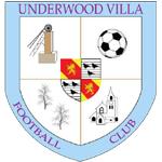 Underwood Villa Reserves
