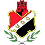 Uniao Desportiva Castromarinense