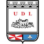 Uniao Desportiva de Leiria