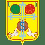 Uniao Desportiva Sousense