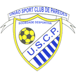 Uniao Sport Clube Paredes