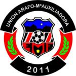 Union Arafo Maria Auxiliadora
