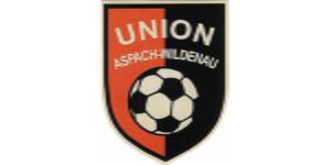 Union Aspach-Wildenau