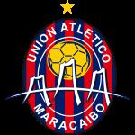 Union Atletico Maracaibo