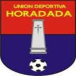 Union Deportiva Horadada