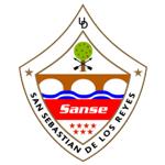 Union Deportiva San Sebastian de los Reyes