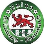 Union Grunburg-Steinbach