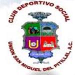 Union San Miguel
