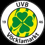Union Vocklamarkt