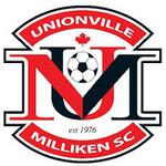 Unionville Millken SC