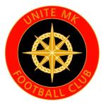 Unite MK