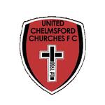 United Chelmsford Churches