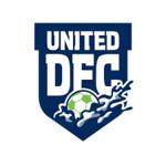 United DFC