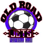 United Old Road Jets