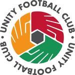 Unity FC (Suffolk)