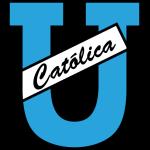Universidad Catolica
