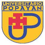 Universitario Popayan