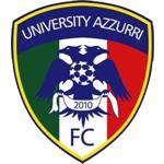 University Azzurri B