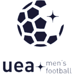 University of East Anglia U21