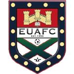 University of Exeter III