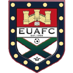 University of Exeter Reserves