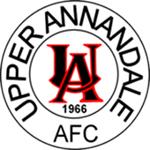 Upper Annandale