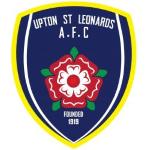 Upton St Leonards