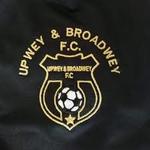 Upwey and Broadwey