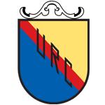 UR Cadima