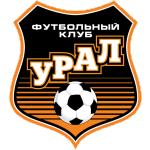 Ural Sverdlovsk