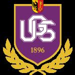 Urania Geneve Sport
