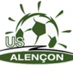 US Alencon 61