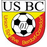 US Berdorf Consdorf 01