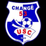 US Change