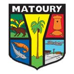 US de Matoury