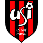 US Ivry