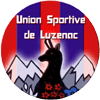 US Luzenac